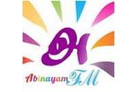 Abinayam-fm
