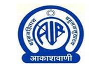 All India Radio AIR