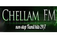 Chellam-fm
