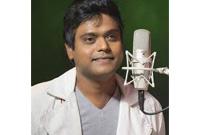 Harris Jayaraj FM