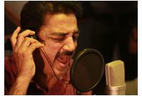 Kamal Haasan FM