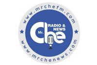 MR Che FM