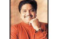 Vidyasagar FM