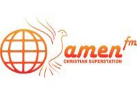amen-fm-tamil