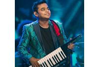 Ar Rahman FM