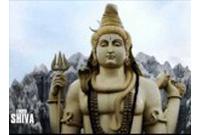 bakthi-fm-tamil