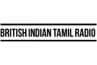 british-indian-tamil-radio