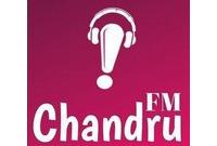 chandru-fm-tamil
