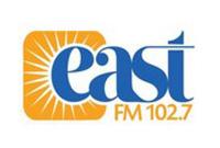 east-fm-radio