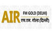fm-gold-tamil