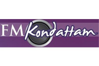 FM Kondattam