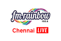 fm-radinbow-chennai-102.6