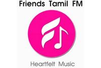friends-tamil-fm