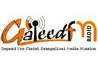 galeedfm-tamil