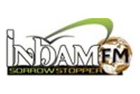 inbam-fm-radio