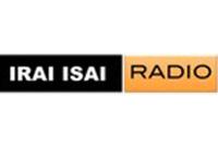 Irai isai FM