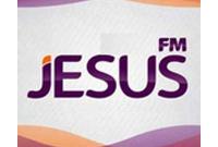 Jesus FM