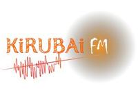 kirubai-fm-tamil