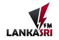 Lankasri FM