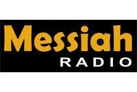 messiah-radio-fm