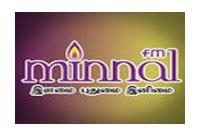Minnal FM