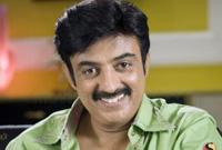 mohan hits tamil