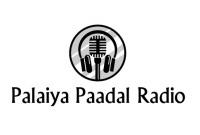 palaiya-padal-radio