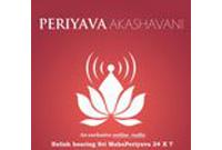 periyava-radio-fm-tamil