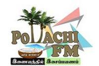 pollachi-tamil-fm