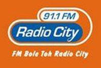 radio-city-fm