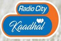 radio-city-kaadhal-fm-image
