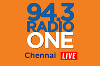 radio-one-fm-image