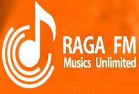 raga-fm-image
