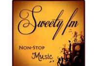 sweety-fm-radio