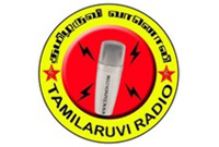 tamilaruvi-radio-tamil