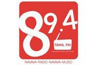 tamilfm89