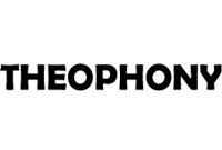 theophony-fm-tamil