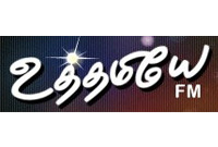 Uthamiyae FM