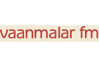vaanmalar-fm-tamil