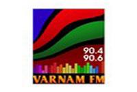 varnam-fm
