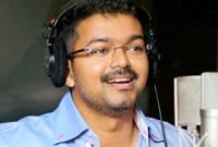 Vijay Radio