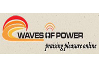 waves-of-power-fm