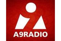 A9 Tamil Radio
