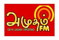 Amudham-FM