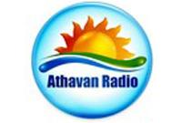 Athavan Radio FM