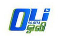 Oli FM Radio
