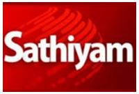 Sathiyam Radio