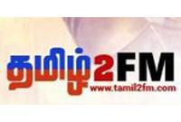 Tamil2 FM