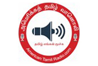 american-tamil-radio-channel-image