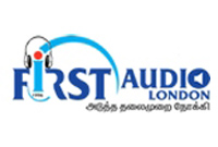 london-tamil-radio